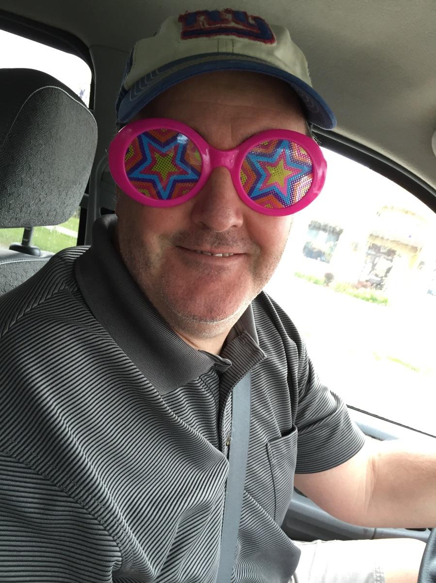Eric-goofyglasses