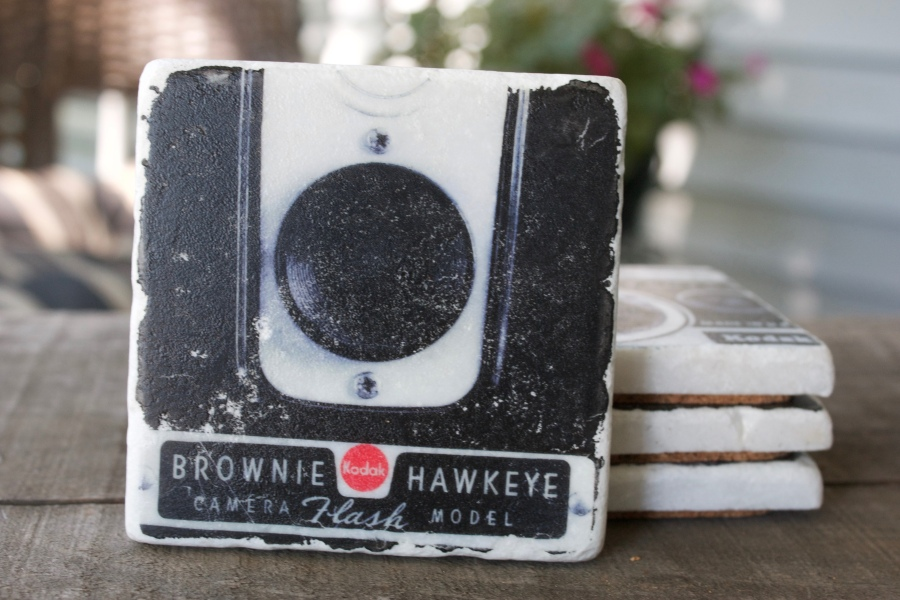 BrownieHawkeye-Coaster